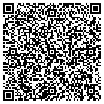 QR-код с контактной информацией организации КЕЕР Украина, ООО