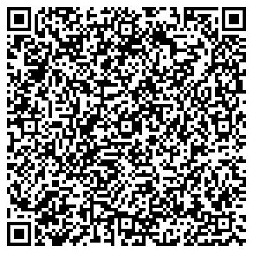 QR-код с контактной информацией организации Смирнов Строй Сервис, ООО
