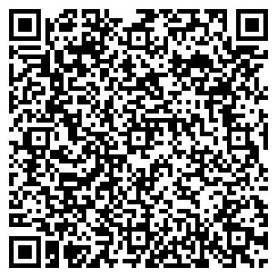 QR-код с контактной информацией организации Будгрейт, ООО