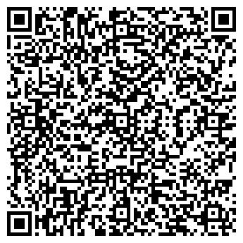 QR-код с контактной информацией организации Сидоров, СПД