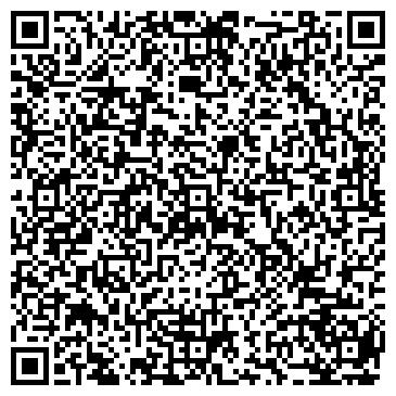 QR-код с контактной информацией организации Компания Домовой, ООО