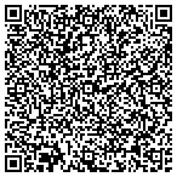 QR-код с контактной информацией организации Захарчук, ЧП