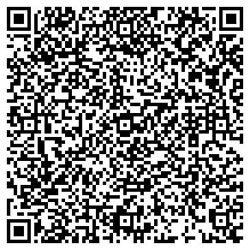 QR-код с контактной информацией организации Ламинатов, Компания