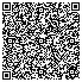 QR-код с контактной информацией организации Роана, ЧП