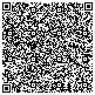 QR-код с контактной информацией организации Элит пол, СПД (Салон-магазин ламината и паркета)