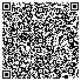 QR-код с контактной информацией организации Элит Паркет, СПД