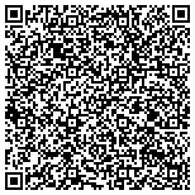 QR-код с контактной информацией организации Строительный Комфорт Центр, ЧП