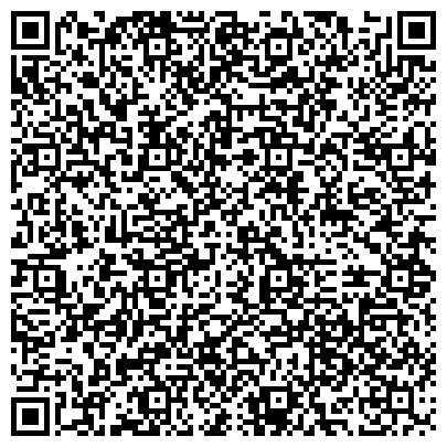 QR-код с контактной информацией организации ФЛП Шатохин А.В.