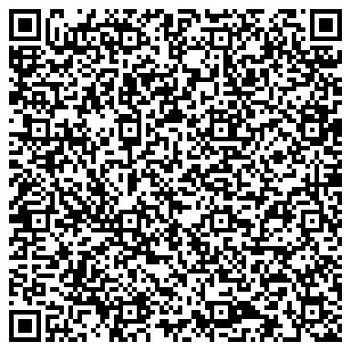 QR-код с контактной информацией организации Сухаревский Сергей Викторович, ЧП