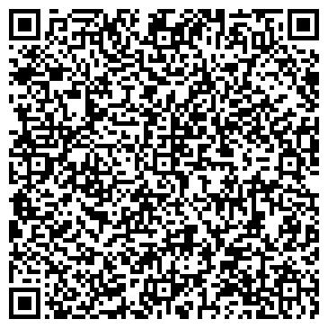 QR-код с контактной информацией организации ВБК, ООО