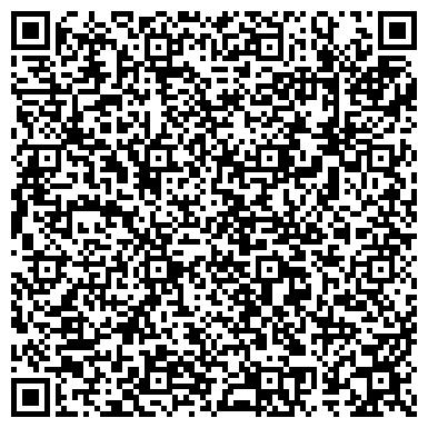 QR-код с контактной информацией организации Ассоциация производителей паркета Украины, ООО