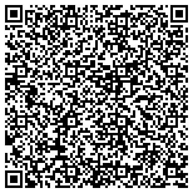 QR-код с контактной информацией организации Митаче, украинско-итальянское СП