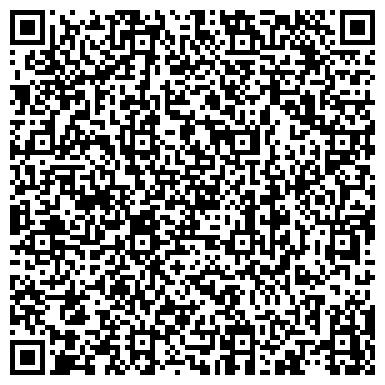 QR-код с контактной информацией организации Пол плюс, ЧП