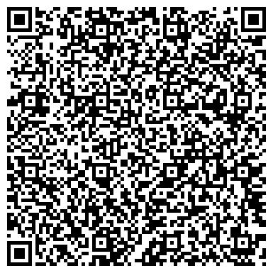 QR-код с контактной информацией организации Подсчитай,ЧП (Підрахуй)