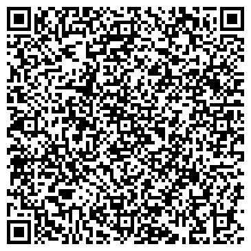 QR-код с контактной информацией организации Богуславский А.Б., ЧП