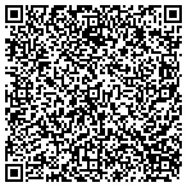 QR-код с контактной информацией организации Зинкевич А.М., ЧП