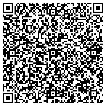 QR-код с контактной информацией организации Паркет Элит, ЧП