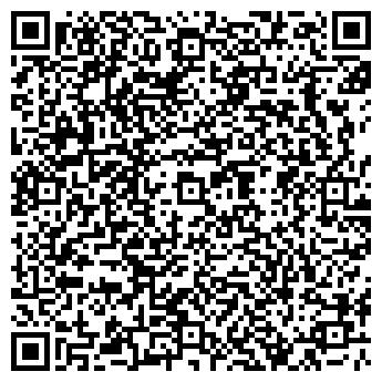 QR-код с контактной информацией организации Bogema-Parket, ЧП