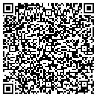 QR-код с контактной информацией организации СВ-Буд, ЧП