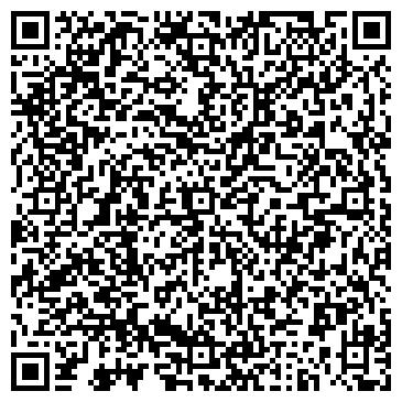 QR-код с контактной информацией организации Паркет нью,ЧП