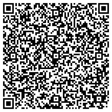 QR-код с контактной информацией организации Юнипроф, ООО