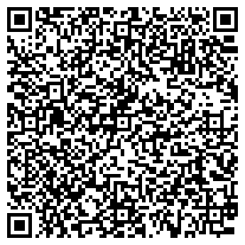 QR-код с контактной информацией организации Империя паркета, ЧП