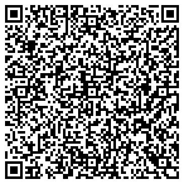 QR-код с контактной информацией организации Elite Parquet (Елит паркет), ЧП