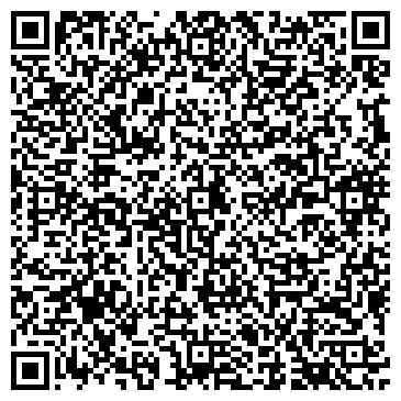 QR-код с контактной информацией организации Медведский, ЧП