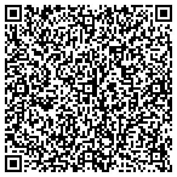 QR-код с контактной информацией организации Гуртовня Паркет, ООО