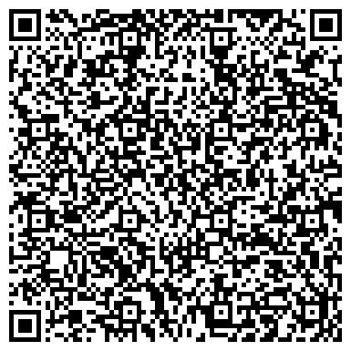 QR-код с контактной информацией организации Паркетный Дом, Компания