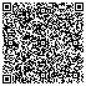 QR-код с контактной информацией организации Новобуд-СБС, ООО
