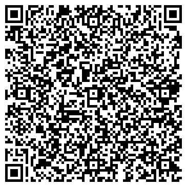 QR-код с контактной информацией организации СтрийПаркет, ЧП