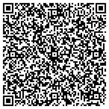 QR-код с контактной информацией организации Ибоя Премиум, ООО