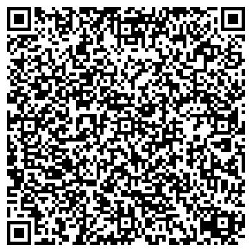 QR-код с контактной информацией организации Хороший пол, ЧП