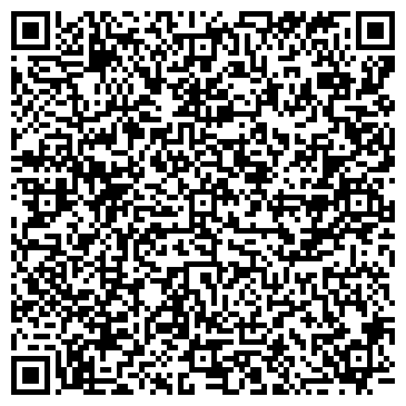 QR-код с контактной информацией организации Инекс Укр Паркет Компания, Компания