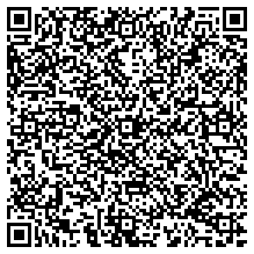 QR-код с контактной информацией организации Полмира, СПД