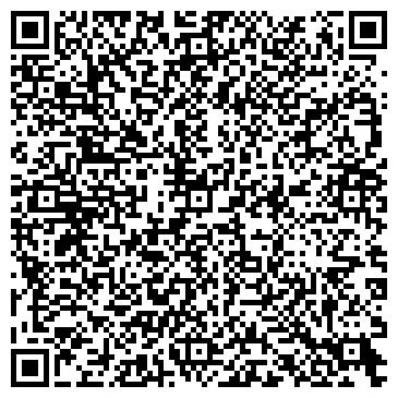 QR-код с контактной информацией организации Свит паркету, ЧП