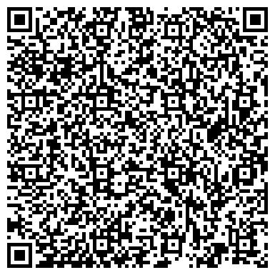 QR-код с контактной информацией организации Парко, ОАО (Паркетная компания Parco)