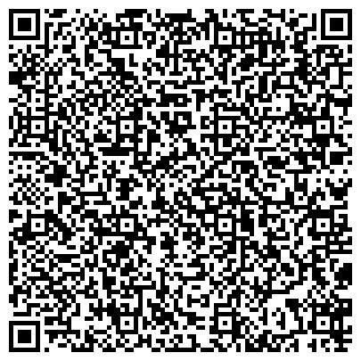 QR-код с контактной информацией организации Паркетный мир, ЧП (Селютин К.Е.)