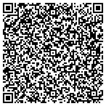 QR-код с контактной информацией организации Паркетный Дом, ООО