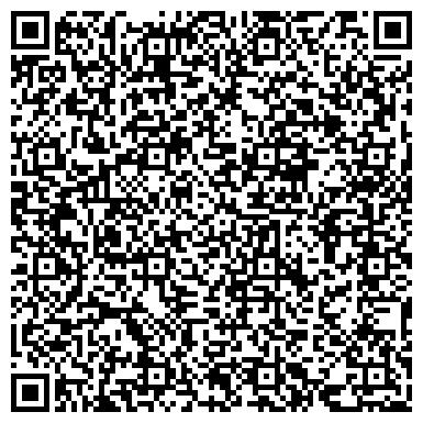 QR-код с контактной информацией организации Indonesia SPA, ООО