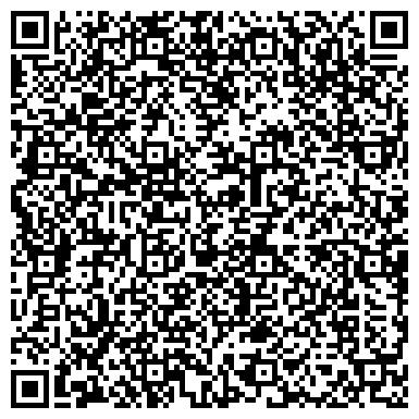 QR-код с контактной информацией организации Доминио Паркет, ООО (Dominio Parquet)