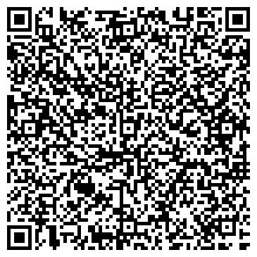 QR-код с контактной информацией организации Новик ТД, ЧП