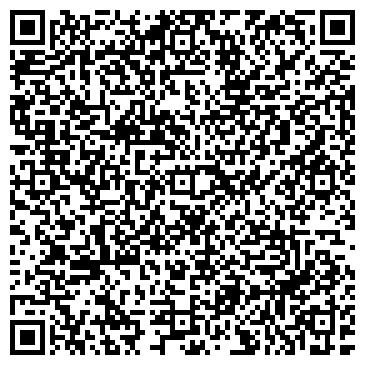 QR-код с контактной информацией организации Кривенко, ЧП