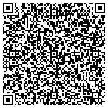 QR-код с контактной информацией организации Стиль Паркета, ЧП
