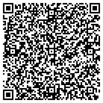QR-код с контактной информацией организации Момотюк, СПД