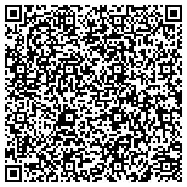 QR-код с контактной информацией организации Паркет Мастер, Компания