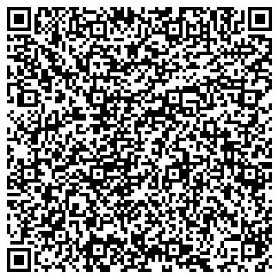 QR-код с контактной информацией организации Интернет-магазин Новый Стиль, СПД Черный О.В.