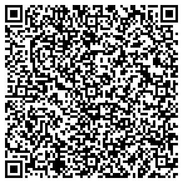 QR-код с контактной информацией организации Топай по хорошему, ЧП