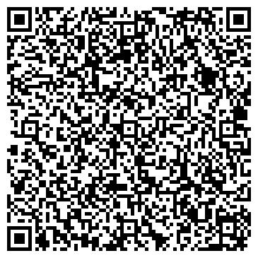 QR-код с контактной информацией организации Сервис Логистикс Юкрейн, ООО